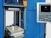 System mocowania magentycznego M-TECS 240-G 1.1136