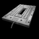 System mocowania magnetycznego M-TECS M