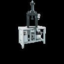 ECO hydrauliczne prasy portalowe P1.102